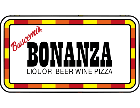 Buscemis Bonanaza - Liquor, Beer, Wine, Pizza, and Deli